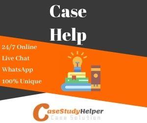 Case Help