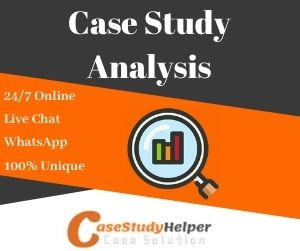Warner Music Group Case Study Analysis